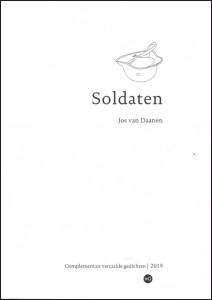 DaanenSoldaten1
