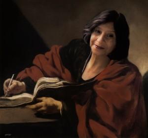 Olga Orman