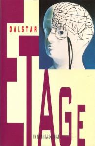 DalstarEtage